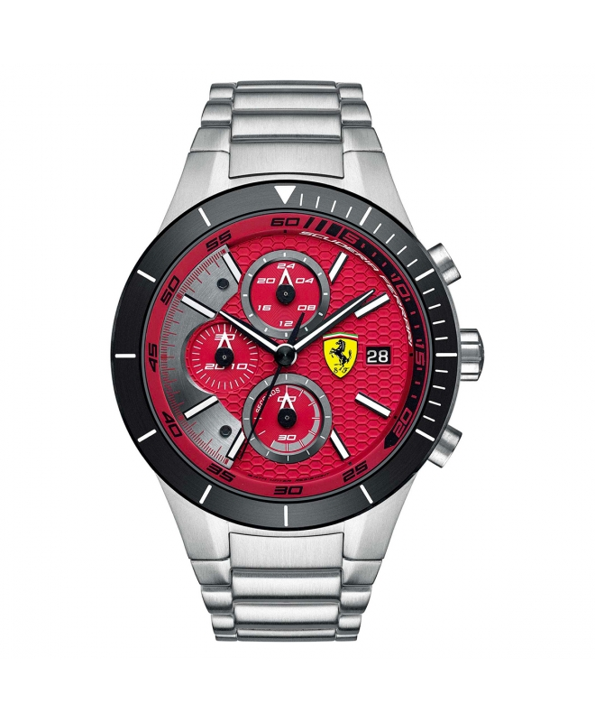 Ferrari Rereo-g-ss-rou-red-b-ss - galleria 1