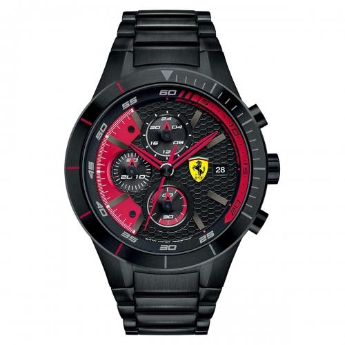 Ferrari Rereo-g-ipblk-rou-blk-b-ipblk