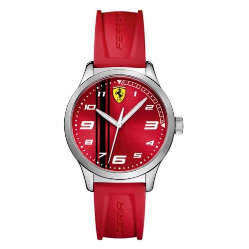 Ferrari Pitlane unisex FER0810014