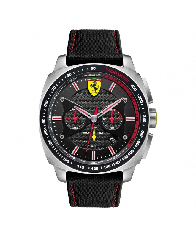 Ferrari Aereo-g-ss-rou-blk-s-keblk - galleria 1