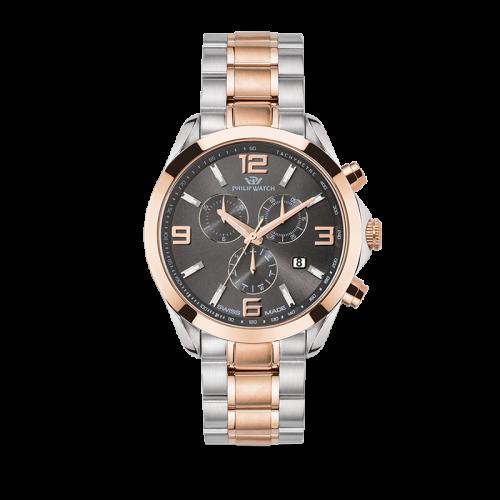 Orologio Philip Watch Blaze 41mm R8273665001