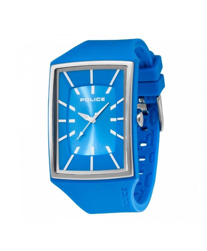 Police Vantage-x 3h blue ita - galleria 1