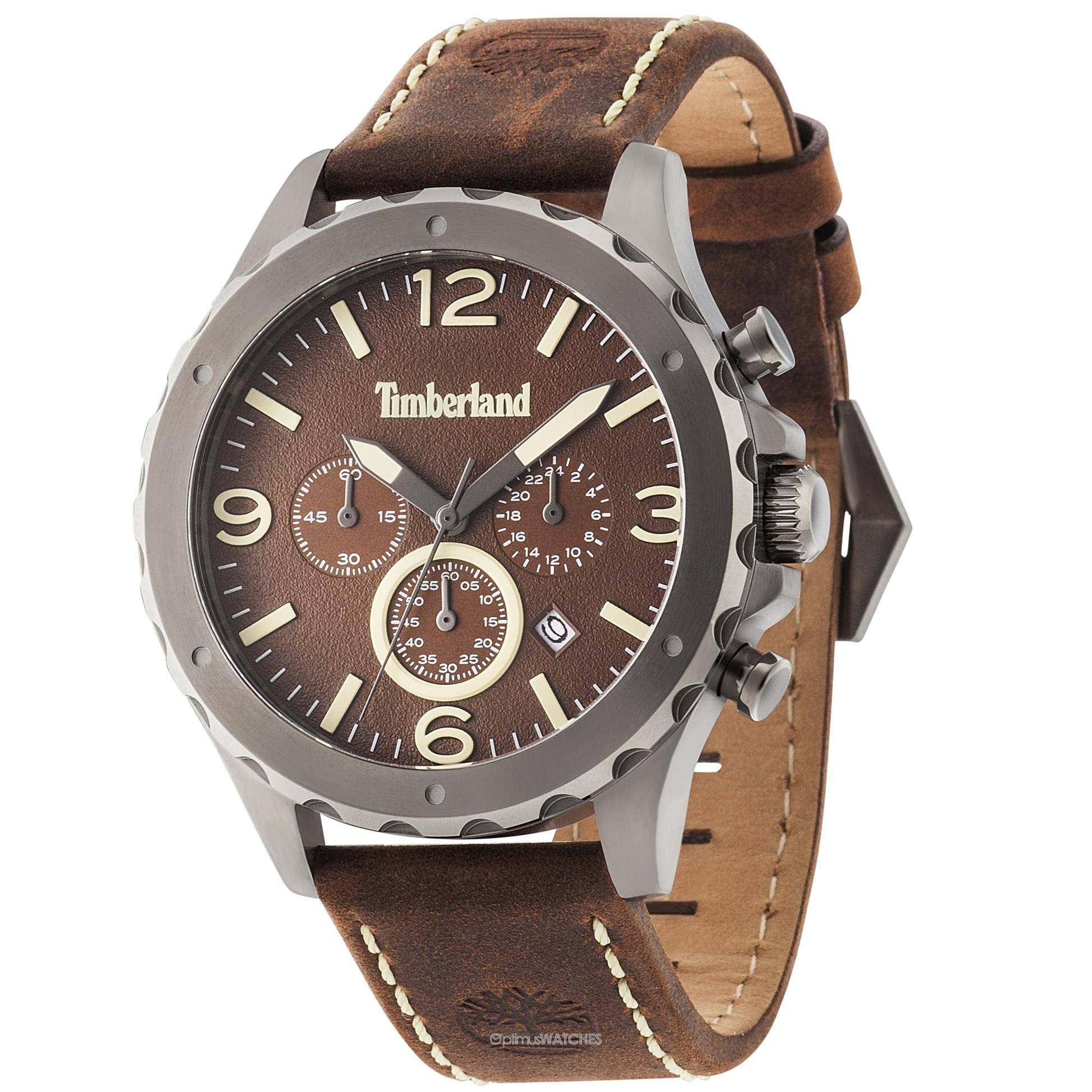 orologio timberland ragazzo