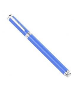 Morellato Linea lady roller pen blue