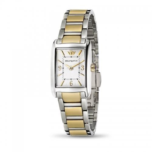 Orologio Philip Watch donna solo tempo Trafalagar R8253174505