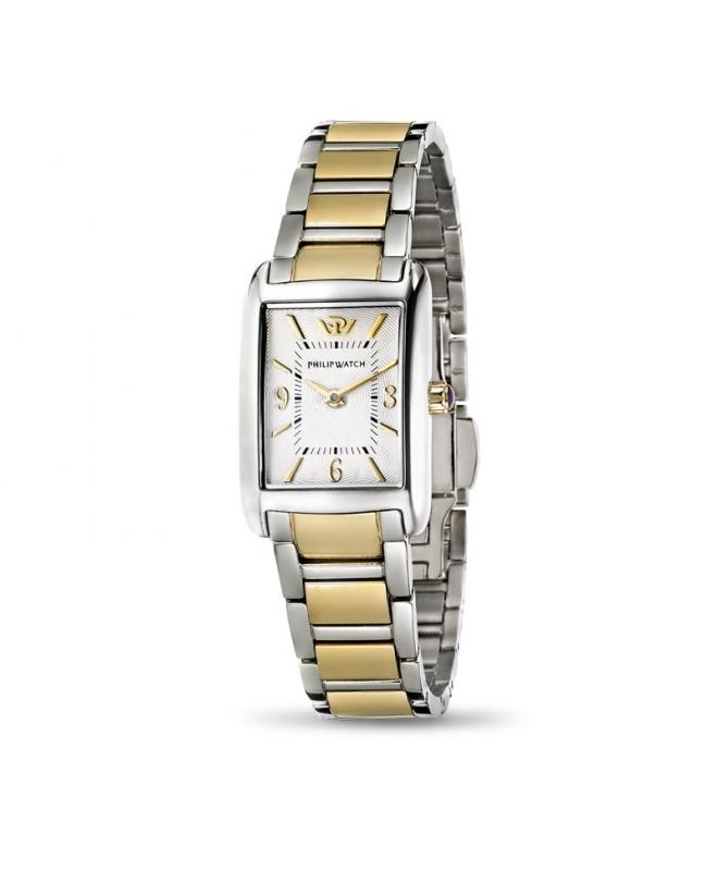 Orologio Philip Watch donna solo tempo Trafalagar R8253174505 - galleria 1