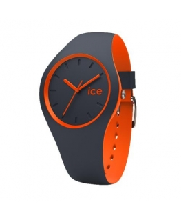 Ice-watch Ice duo - ombre orange - unisex
