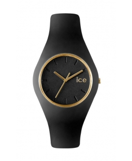 Ice-watch Ice glam-black-small
