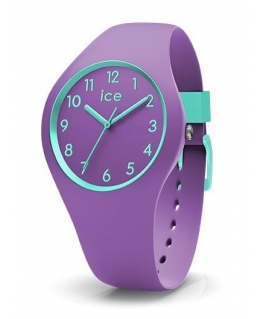 Ice-watch Ice ola kids - mermaid - small - 3h