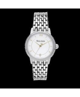 Orologio Philip Watch donna Grand Archive