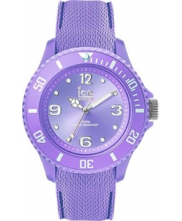 Ice-watch Ice sixty nine - purple - small - 3h