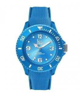 Ice-watch Ice sixty nine - blue - medium - 3h