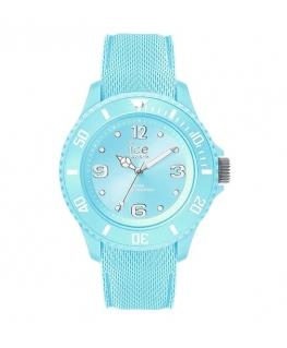 Ice-watch Ice sixty nine - pastel blue - small - 3