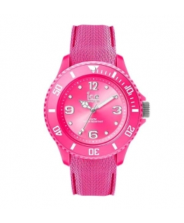 Ice-watch Ice sixty nine - neon pink - small - 3h