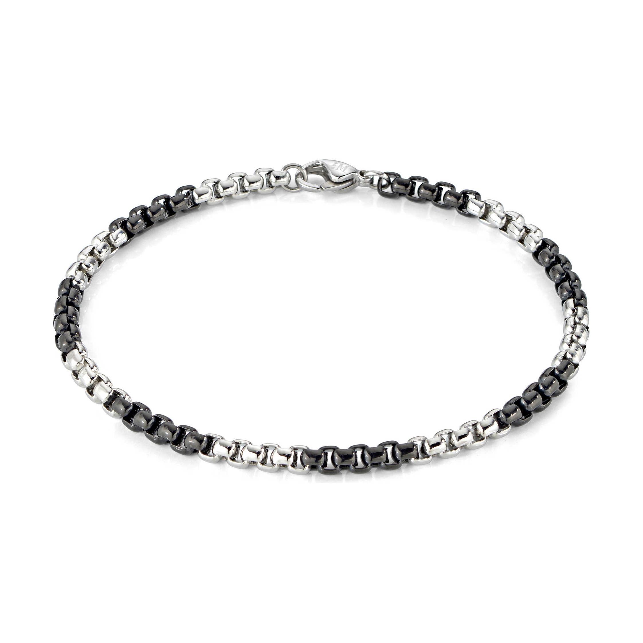 vendita usa online vari stili a poco prezzo morellato bracciale drops SAEV22