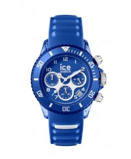 Ice-watch Ice aqua - chrono - marine - unisex
