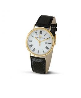 Philip Watch T capsul.oro g.18kt bianco rom.