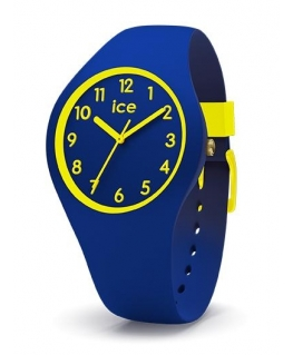 Ice-watch Ice ola kids - rocket - small - 3h