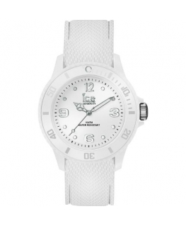 Ice-watch Ice sixty nine - white - small - 3h