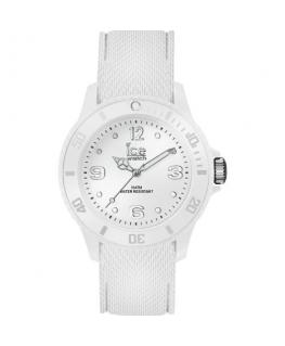 Ice-watch Ice sixty nine - white - medium - 3h