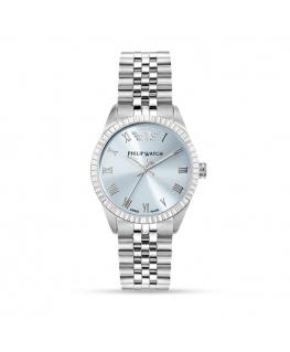 Orologio Philip Watch donna solo tempo Carribean
