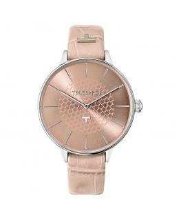 Orologio Trussardi T-fun donna rosa antico