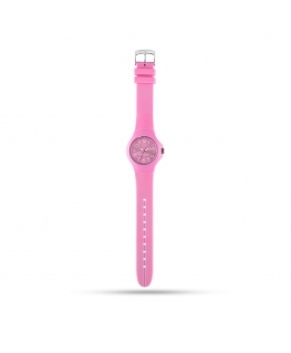 Morellato Colours 3h 36mm pink dial pink strap pu