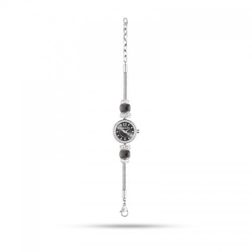 Orologio Morellato Drops acciaio solo tempo donna R0153122539