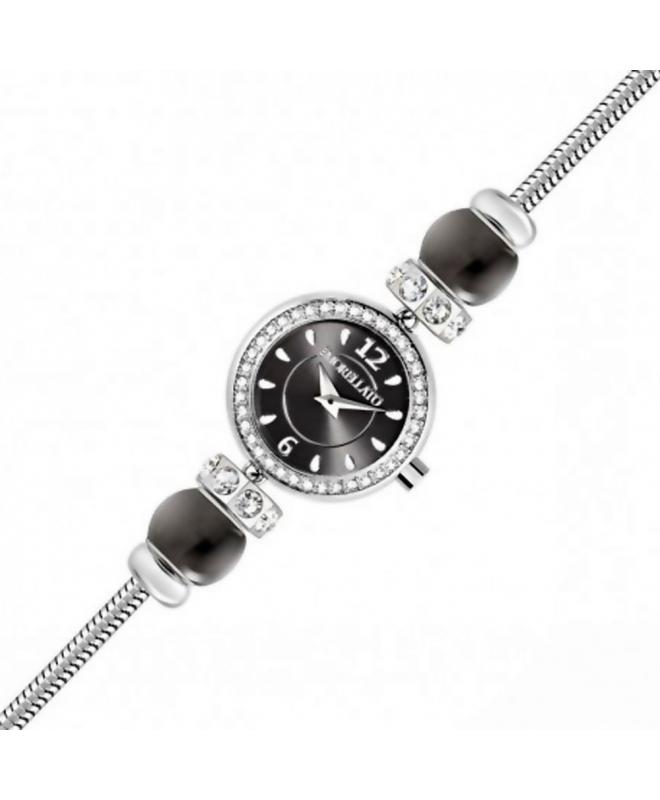 Orologio Morellato Drops acciaio solo tempo donna R0153122539 - galleria 2