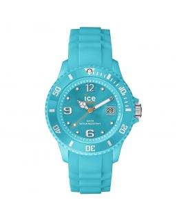 Ice-watch Ice forever - turquoise - medium - 3h