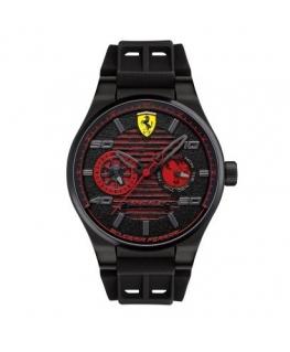 Orologio Ferrari uomo multifunzione Speciale
