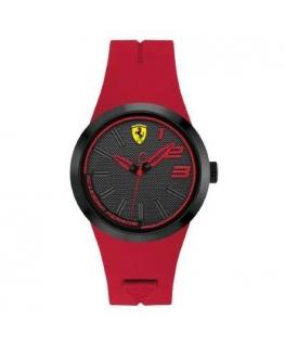 Ferrari Fxx qtz black