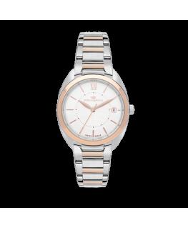 Orologio Philip Watch donna data Lady R8253493503