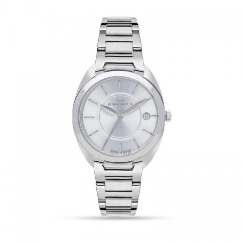 Orologio Philip Watch donna data Lady R8253493505