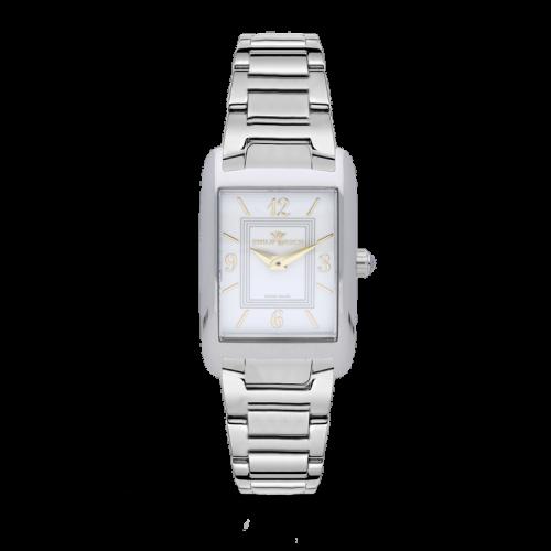 Orologio Philip Watch donna solo tempo Trafalagar R8253174507