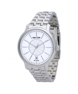 Orologio Sector donna data 125