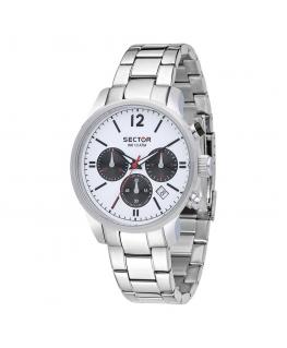 Orologio Sector uomo cronografo 640