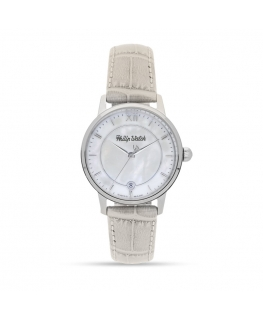 Orologio Philip Watch donna Grand Archive - 36 mm
