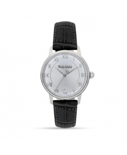 Orologio Philip Watch donna data Grand Archive 1940