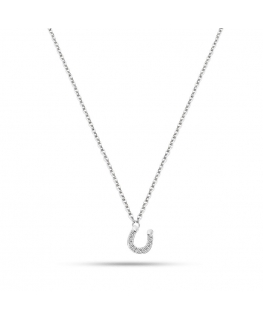 Collana Morellato Donna Enjoy