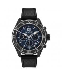 Orologio Nautica uomo cronografo Nmx 1600