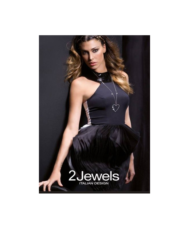 2JEWELS - 251317 - galleria 2