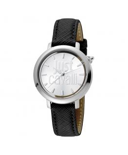 Orologio Just Cavalli donna solo tempo Logo