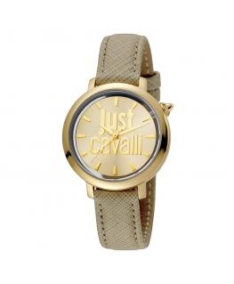 JUST CAVALLI - JC1L007L0025
