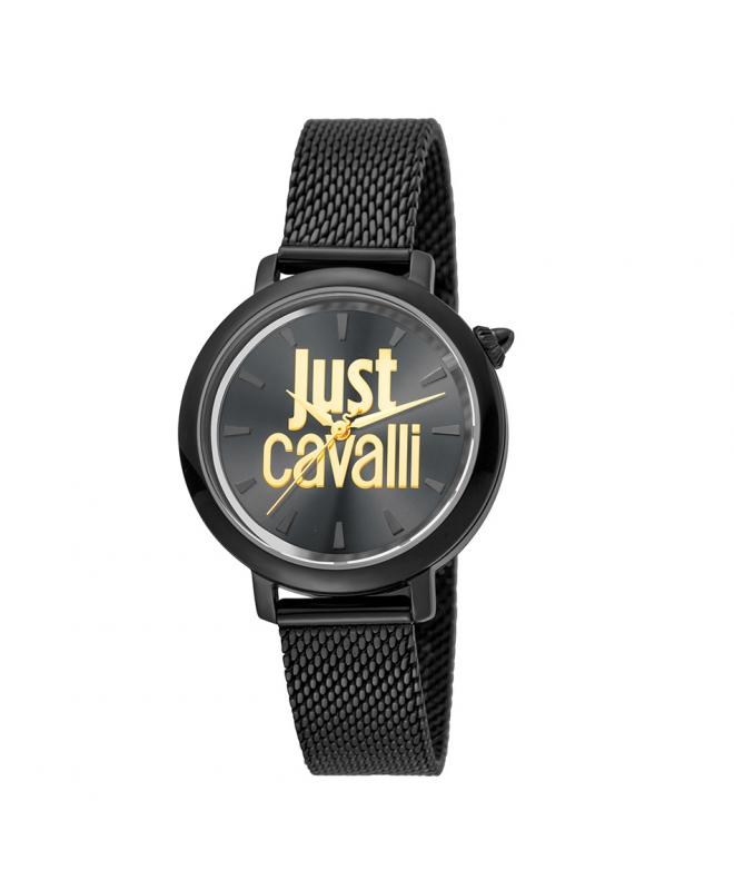 JUST CAVALLI - JC1L007M0085