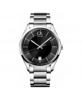 CALVIN KLEIN - K2H21104