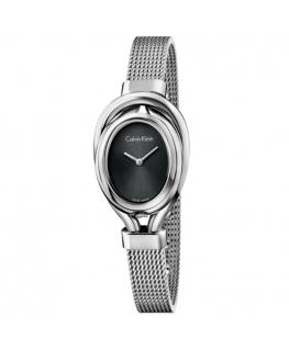 Orologio Calvin Klein donna solo tempo Mini belt