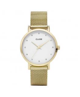 CLUSE - CL18302