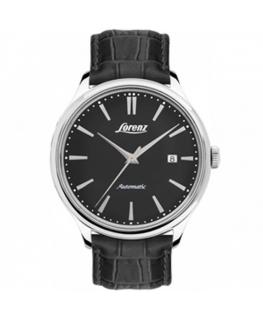 Orologio Lorenz Vintage automatic uomo nero