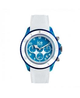 Ice-watch Ice dune - white superman blue - large -